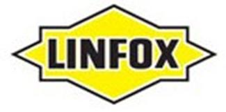 澳洲最大的物流公司,在欧洲很多国家都有分公司。