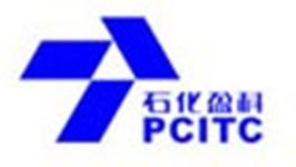 石化盈科信息技术有限责任公司是中国流程行业领先的IT服务商。