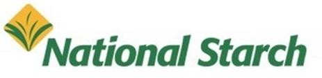国民淀粉有限公司隶属于汉高集团。是一家拥有130多年历史的跨国集团