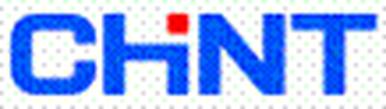正泰电器是中国产销量最大的低压电器生产企业