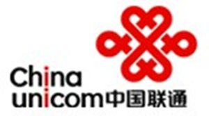 中国唯一一家同时在三地上市的电信运营企业
