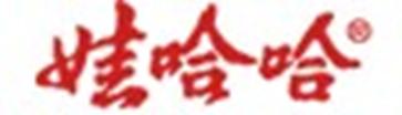 中国最大的饮料企业,在饮料行业发挥领头羊作用