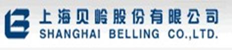 中国微电子行业第一家上市公司。国家成功引进国外先进技术的标志性企业