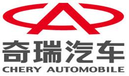 国内汽车制造业的新星,旗下轿车成为新一年度全国销量之首